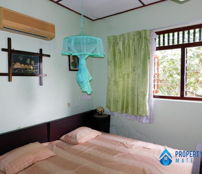House_for_rent_maharagama_march_04-02