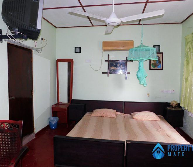 House_for_rent_maharagama_march_04-04