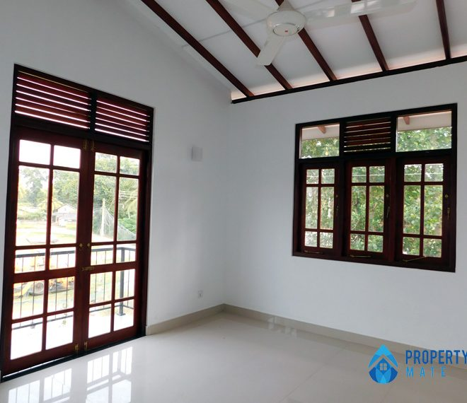 Propertymate.lk_house_for_sale_maharagama_march_29-02