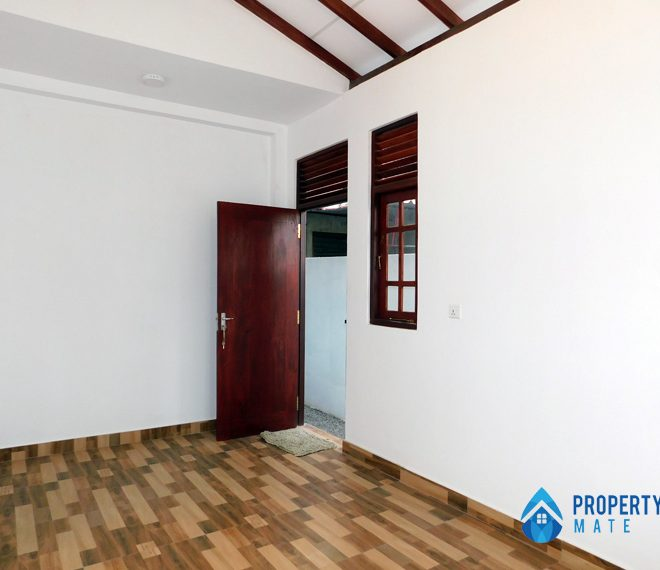 Propertymate.lk_house_for_sale_maharagama_march_29-04