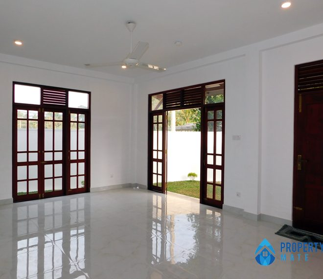 Propertymate.lk_house_for_sale_maharagama_march_29-05