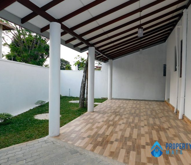 Propertymate.lk_house_for_sale_maharagama_march_29-06