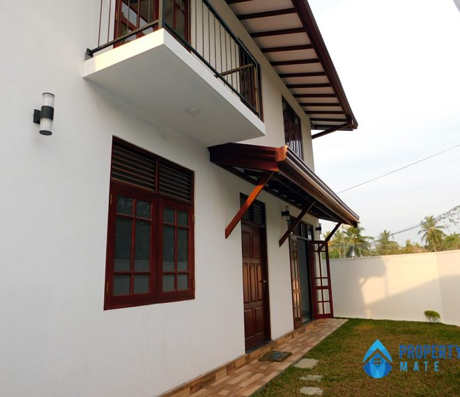 Propertymate.lk_house_for_sale_maharagama_march_29-07