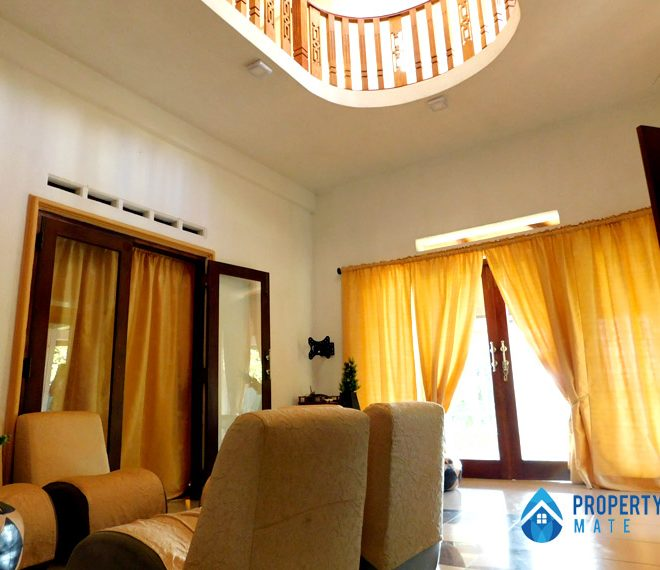 Villa for sale panadura_march_02-07
