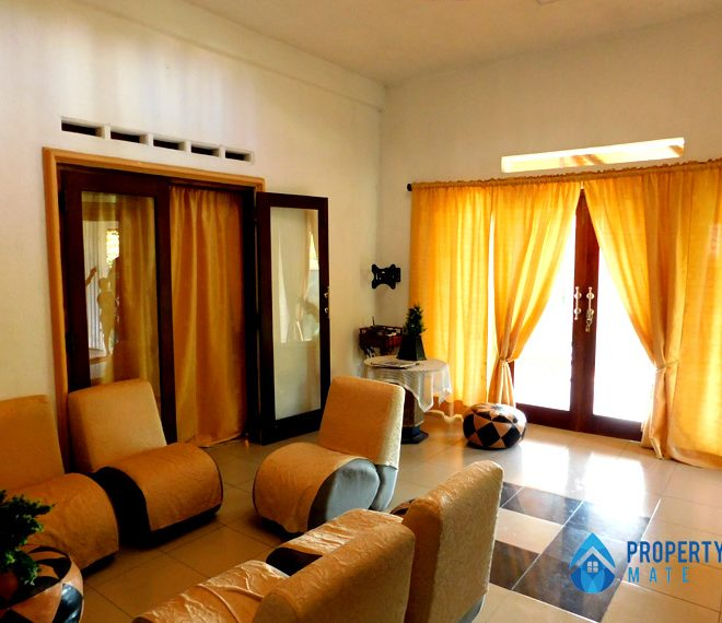Villa for sale panadura_march_02-08