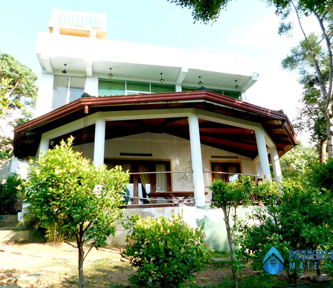 Villa for sale panadura_march_02-11