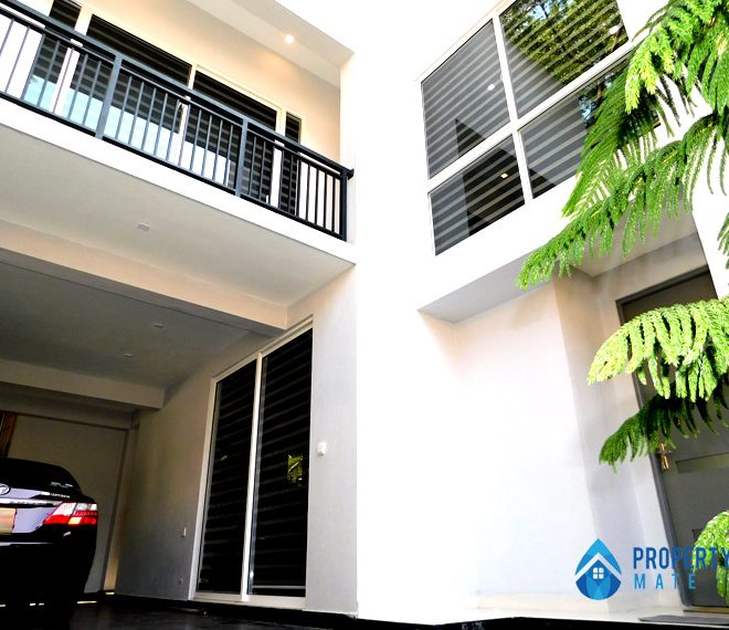 peopertymate.lk_house_for_rent_maharagama_march-29-01