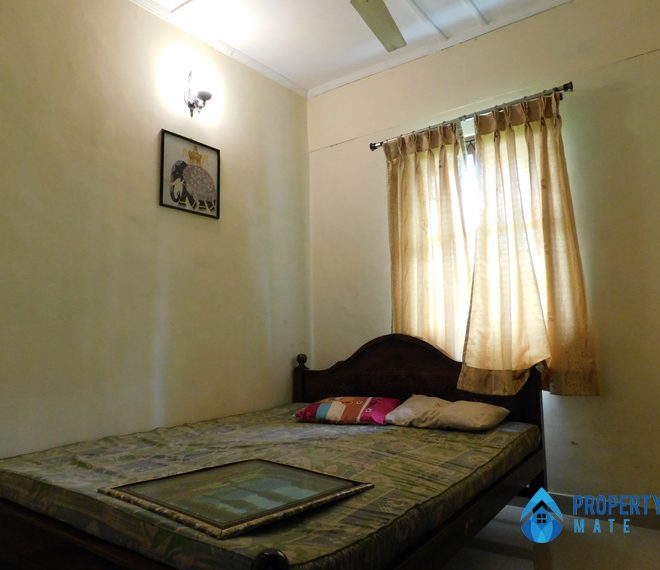 propertymate.lk_appartment_for_rent_angoda_march_07-02