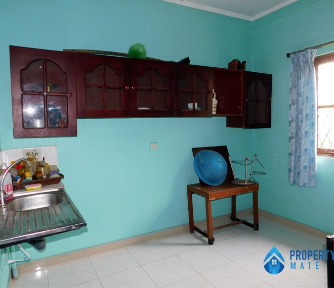 propertymate.lk_appartment_for_rent_angoda_march_07-03