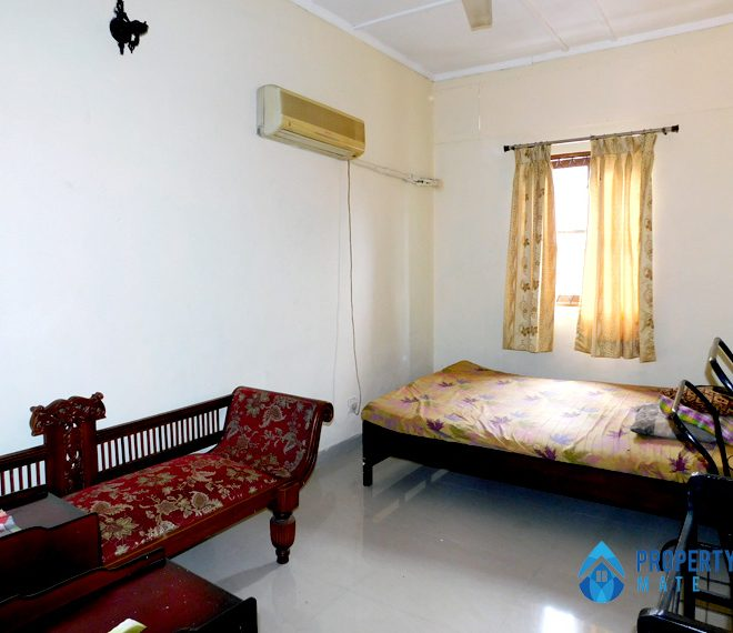 propertymate.lk_appartment_for_rent_angoda_march_07-04