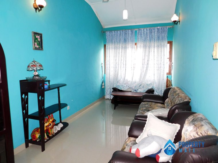 propertymate.lk_appartment_for_rent_angoda_march_07-05
