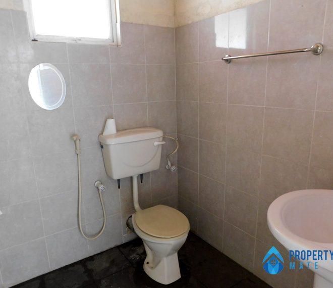 propertymate.lk_hose_for_rent_boralegamuwa_march_10-02