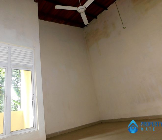 propertymate.lk_hose_for_rent_boralegamuwa_march_10-03