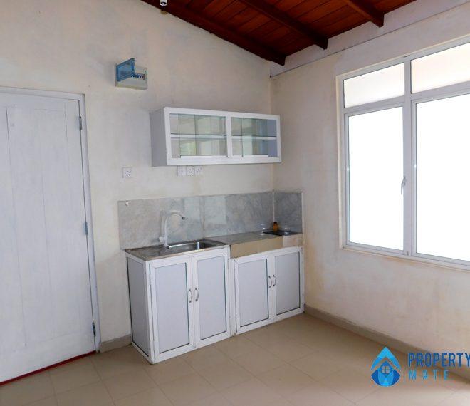 propertymate.lk_hose_for_rent_boralegamuwa_march_10-04
