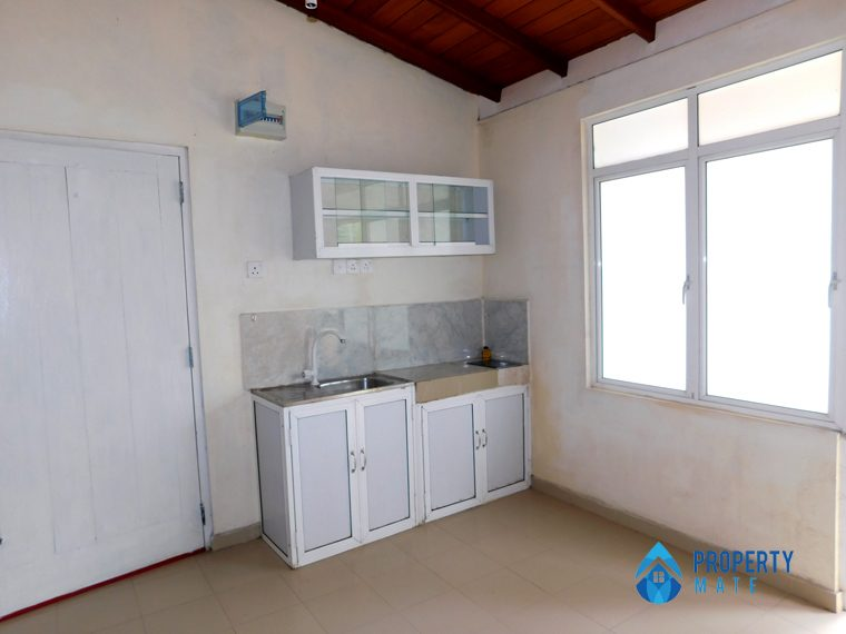 propertymate.lk_hose_for_rent_boralegamuwa_march_10-04