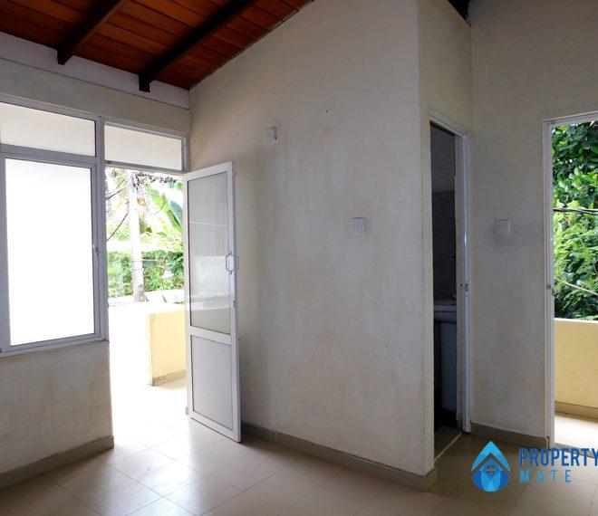 propertymate.lk_hose_for_rent_boralegamuwa_march_10-05