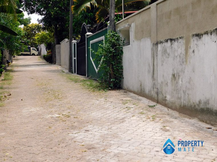 propertymate.lk_house_for_rent_boralgamuwa_march_23-01
