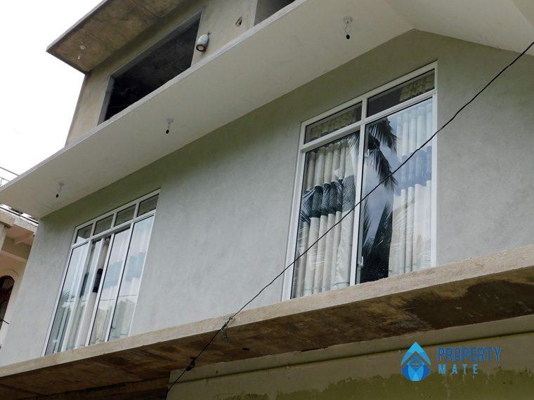 propertymate.lk_house_for_rent_boralgamuwa_march_23-02