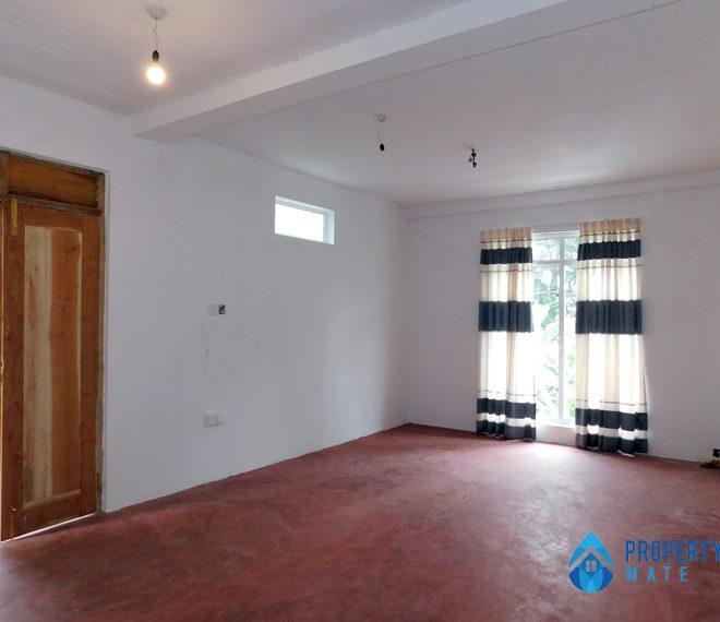 propertymate.lk_house_for_rent_boralgamuwa_march_23-03