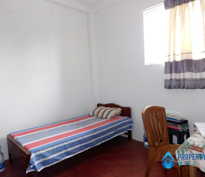 propertymate.lk_house_for_rent_boralgamuwa_march_23-04