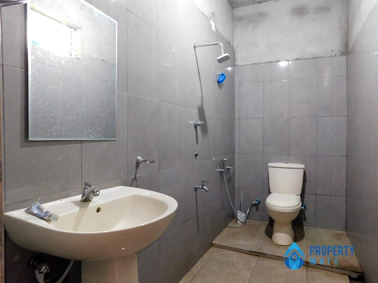 propertymate.lk_house_for_rent_boralgamuwa_march_23-05