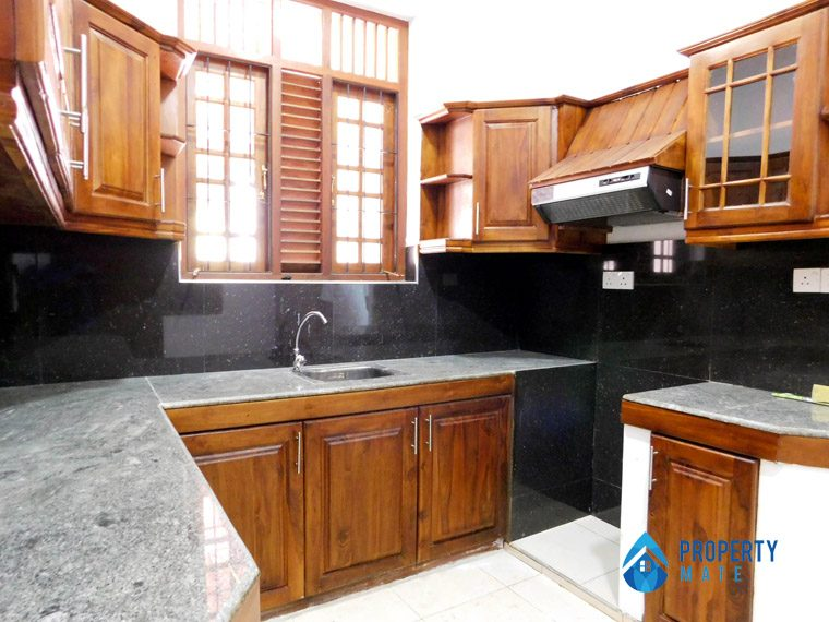 propertymate.lk_house_for_sale_malabe+march_07-03