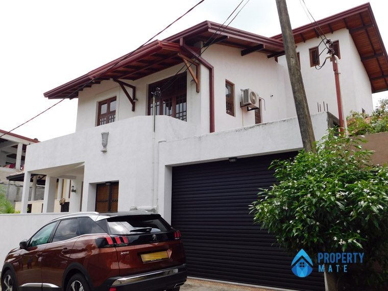 propertymate.lk_house_for_sale_malabe+march_07-10