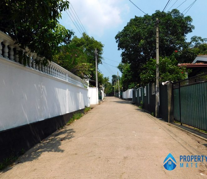 propertymate.lk_land_for_sale_in_maharagama_March_26-01