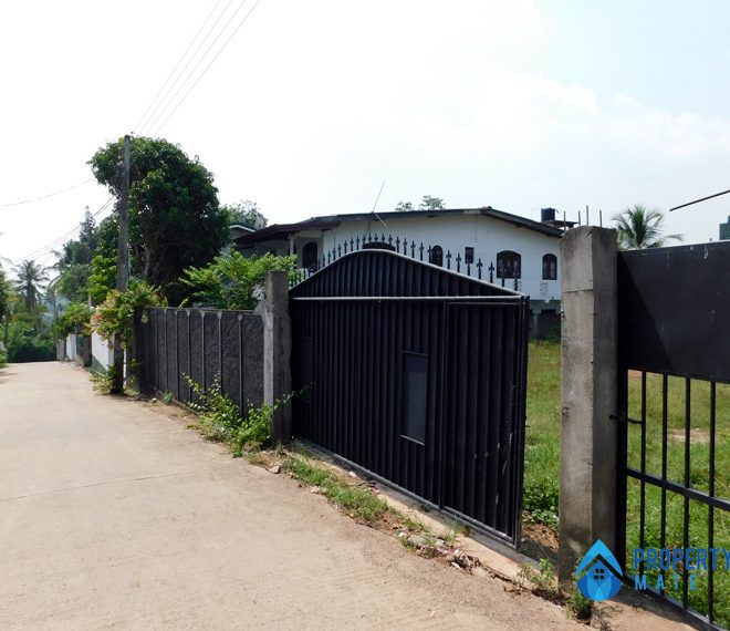 propertymate.lk_land_for_sale_in_maharagama_March_26-02