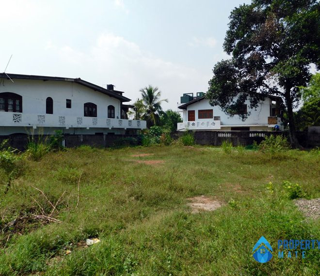 propertymate.lk_land_for_sale_in_maharagama_March_26-03