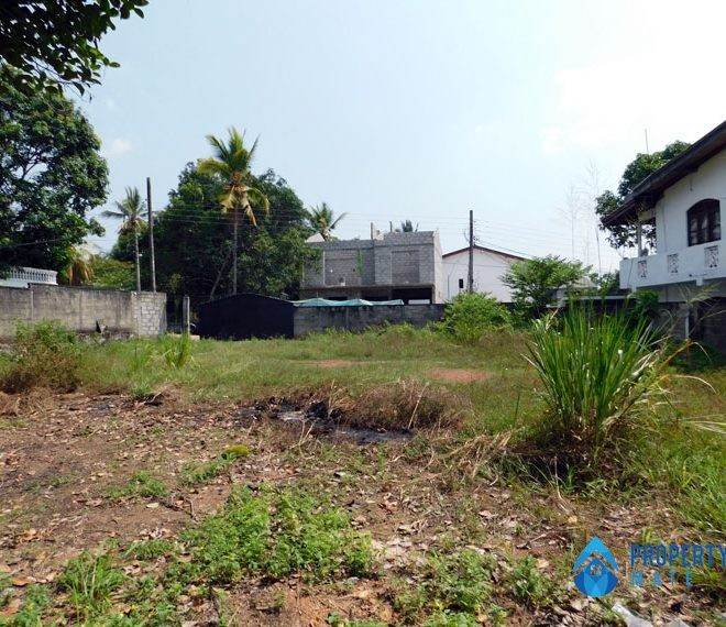 propertymate.lk_land_for_sale_in_maharagama_March_26-04
