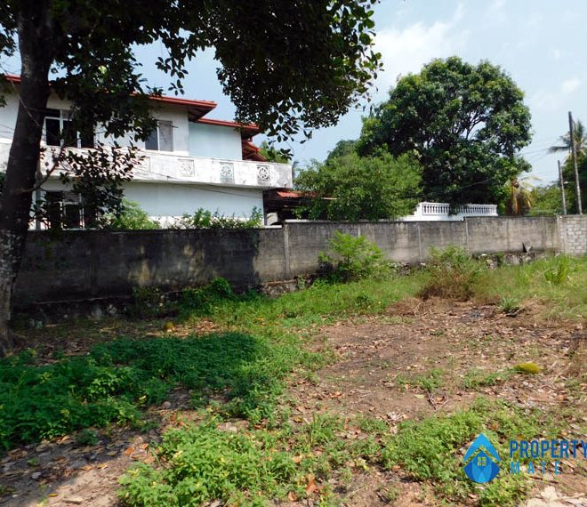propertymate.lk_land_for_sale_in_maharagama_March_26-05