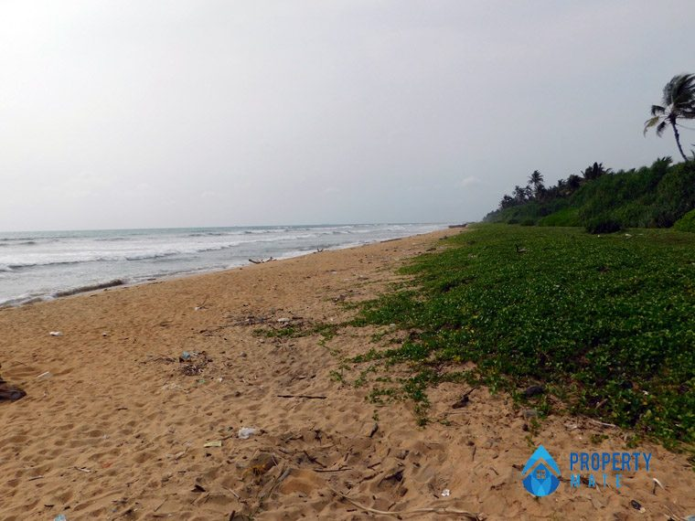 propertymate.lk_land_for_sale_panadura_march_10-2