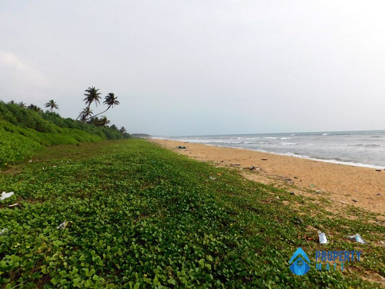 propertymate.lk_land_for_sale_panadura_march_10-3