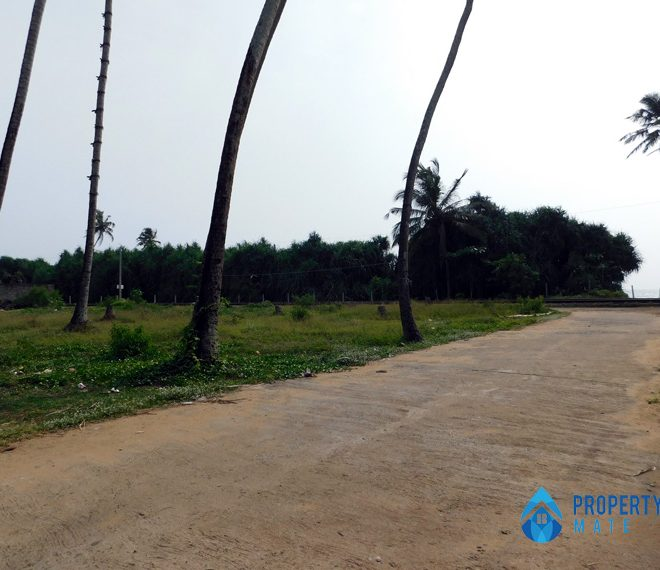 propertymate.lk_land_for_sale_panadura_march_10-4