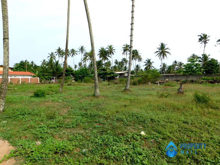 propertymate.lk_land_for_sale_panadura_march_10-5