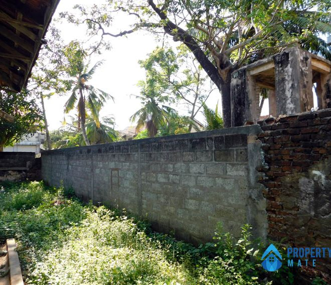 propertymate.lk_land_for_sale_panadura_march_20-02