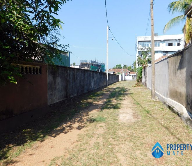 propertymate.lk_land_for_sale_panadura_march_20-04