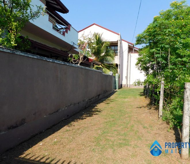 propertymate.lk_land_for_sale_panadura_march_20-05