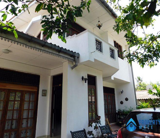 Propertymate.lk_house_for_rent_boralasgamuwa_apr_4-1