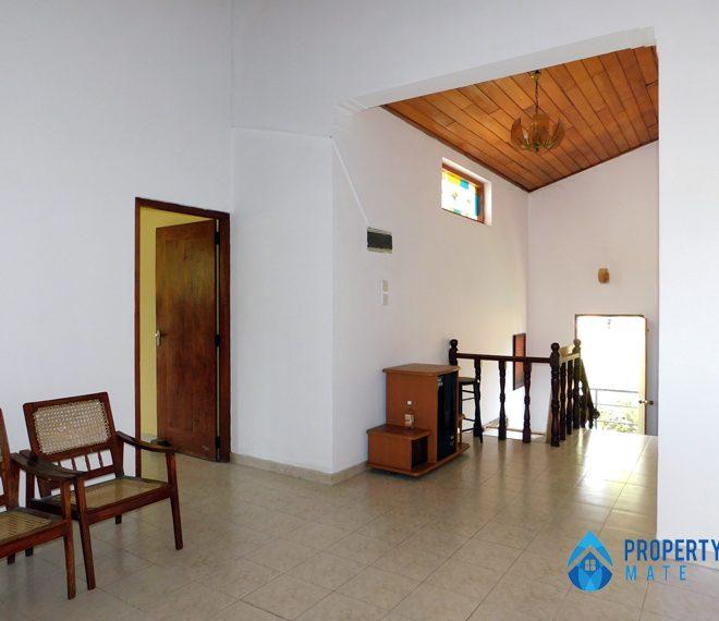 Propertymate.lk_house_for_rent_boralasgamuwa_apr_4-2
