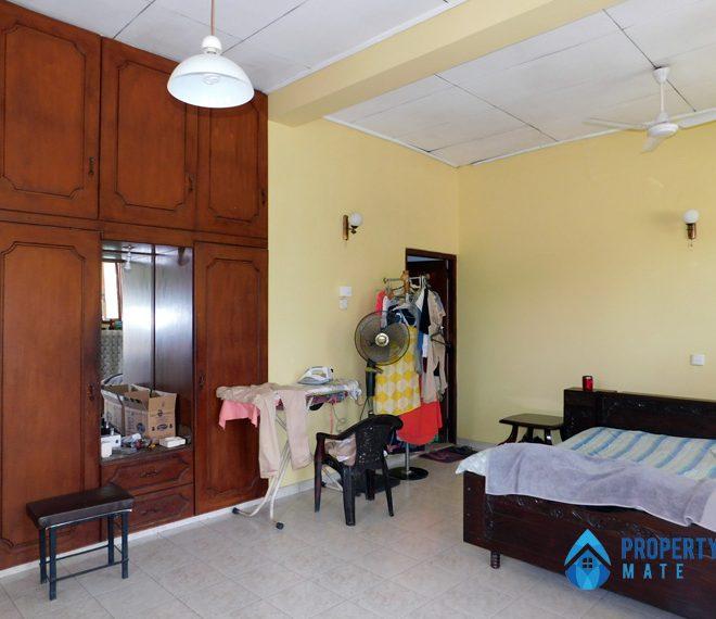 Propertymate.lk_house_for_rent_boralasgamuwa_apr_4-5