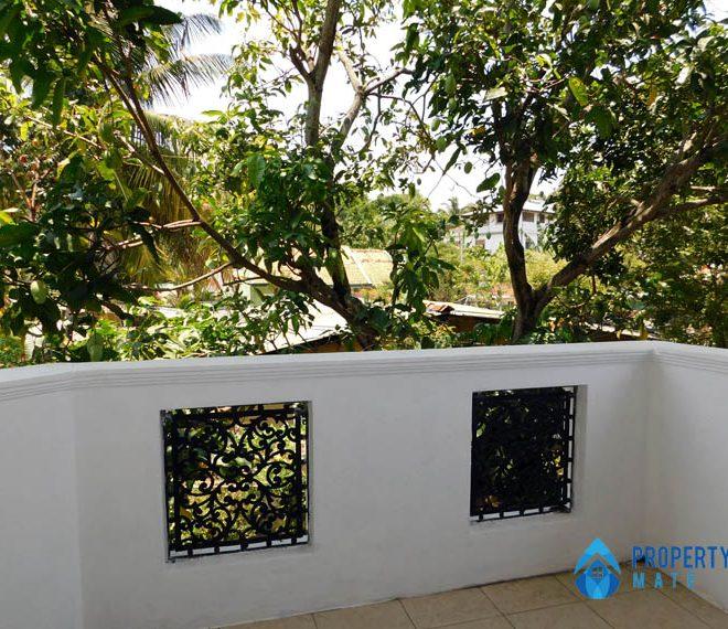 Propertymate.lk_house_for_rent_boralasgamuwa_apr_4-6