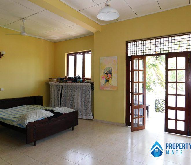 Propertymate.lk_house_for_rent_boralasgamuwa_apr_4-7