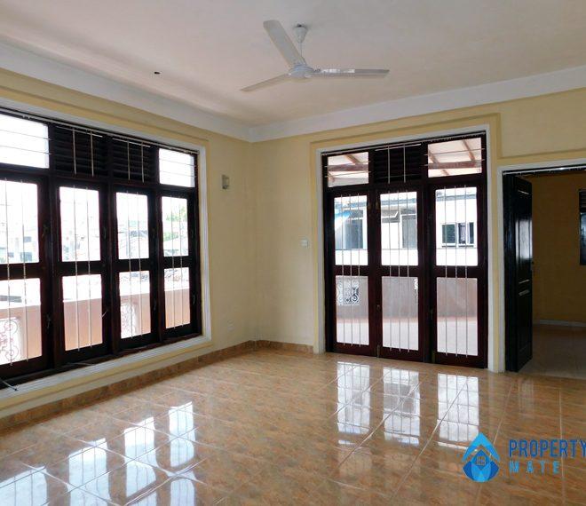 Propertymate.lk_house_for_rent_nugegoda_apr_4-1