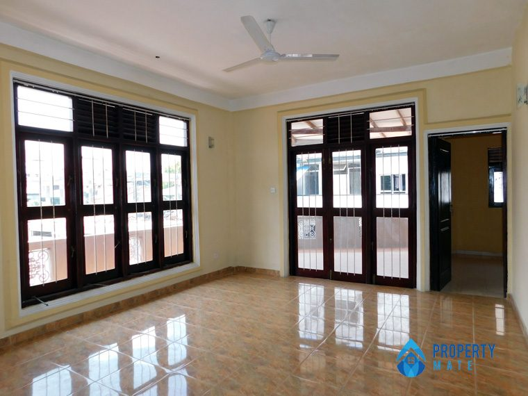 Propertymate.lk_house_for_rent_nugegoda_apr_4-1
