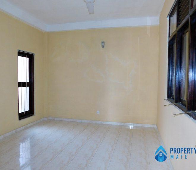 Propertymate.lk_house_for_rent_nugegoda_apr_4-2