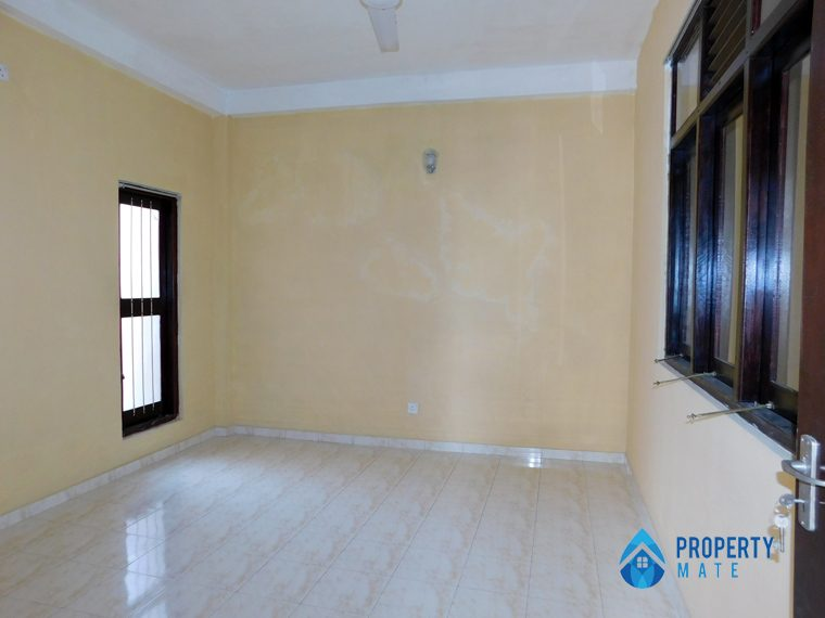 Propertymate.lk_house_for_rent_nugegoda_apr_4-2
