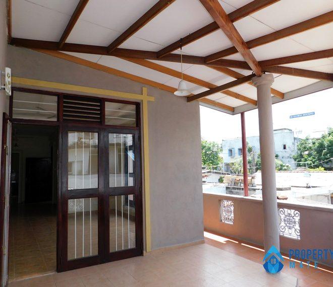 Propertymate.lk_house_for_rent_nugegoda_apr_4-4