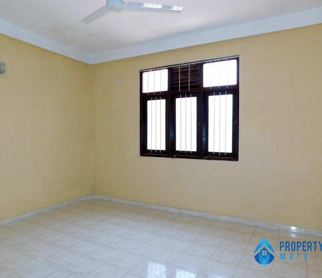 Propertymate.lk_house_for_rent_nugegoda_apr_4-5